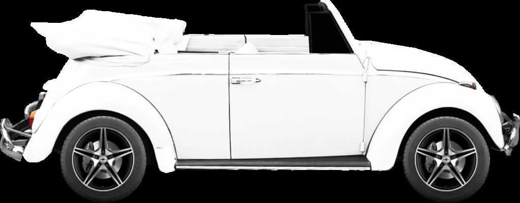 Battery for VW KAEFER Convertible (15)