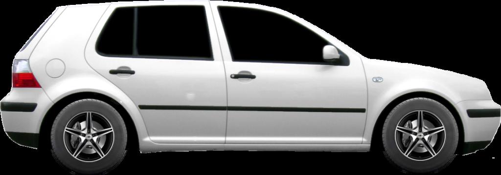 Battery for VW GOLF IV (Generation 4) (1J1)