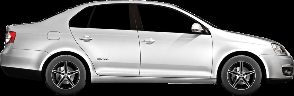 Battery for VW JETTA III (Generation 3) (1K2)