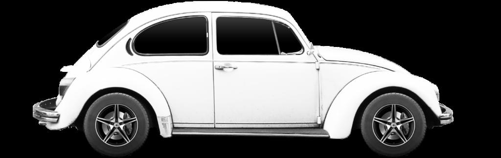 Battery for VW KAEFER