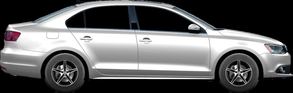 Battery for VW JETTA IV (Generation 4) (162, 163)